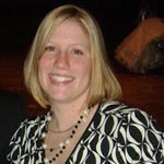Sally, therapist for Essential Massage Therapy in Ferndale, Michigan